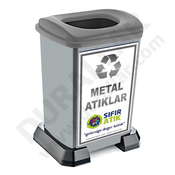 metal-atik-kutusu