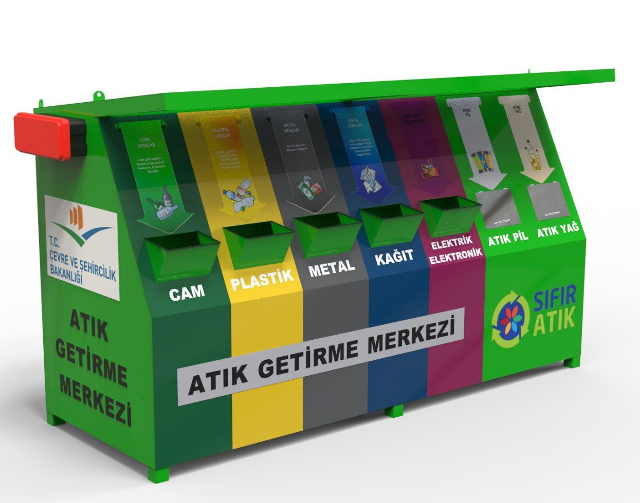 mobil-atik-getirme-merkezi