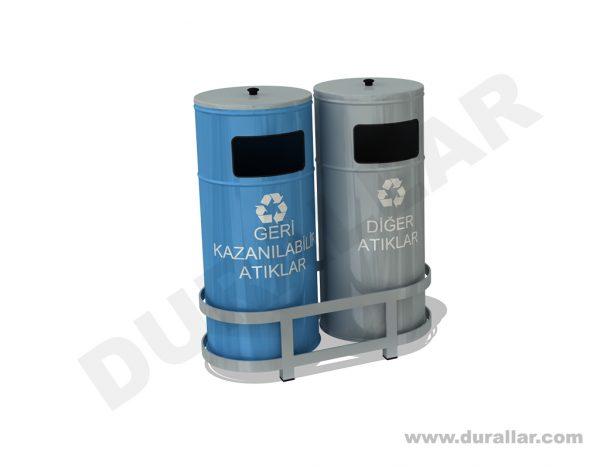 sifir-atik-kutusu-GDK-608D2